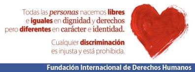 nodiscriminar1