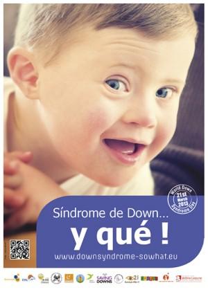 2013-03-15-sindrome-down-y-que