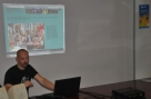 PresentaciónMS (1)