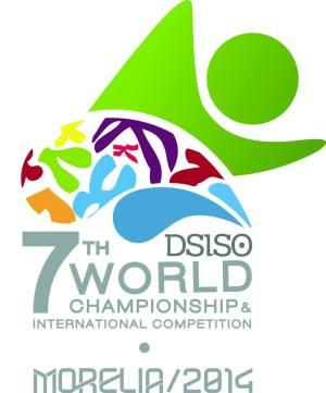 DSISO