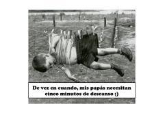 Descanso_ASPAU