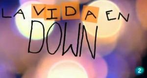 endown