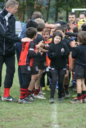 Rugby7_content