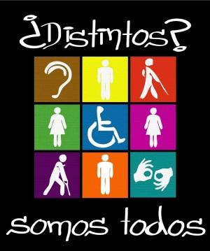 discapacidad-karen