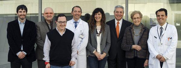 David-Cabrera-paciente-con-sin_54427510533_51351706917_600_226