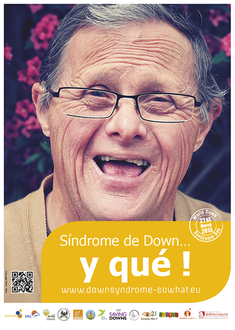 2013-03-15-sindrome-down-y-que-002