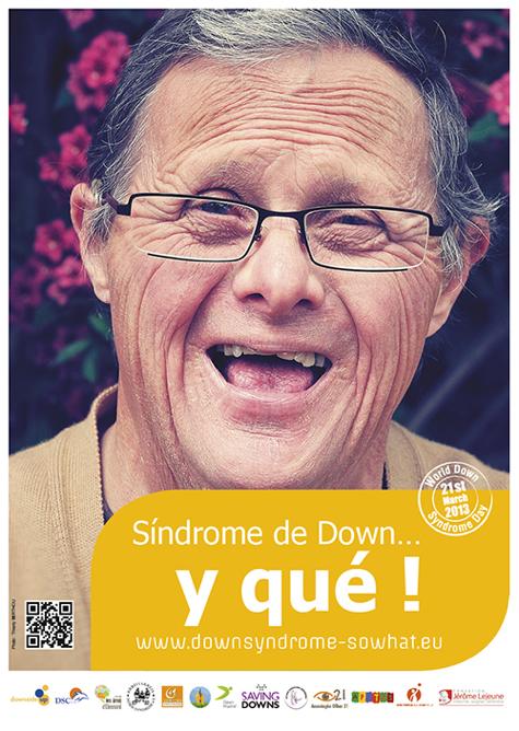 2013-03-15-sindrome-down-y-que-002