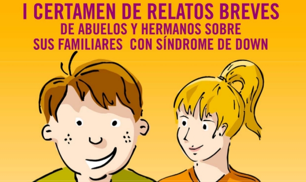burgos2