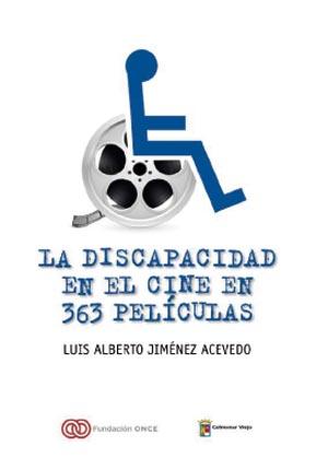 discapacidadcine