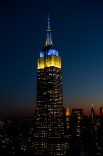 Empire-State-Building-235x354