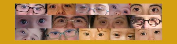 ojosfinfin-e1348306929470