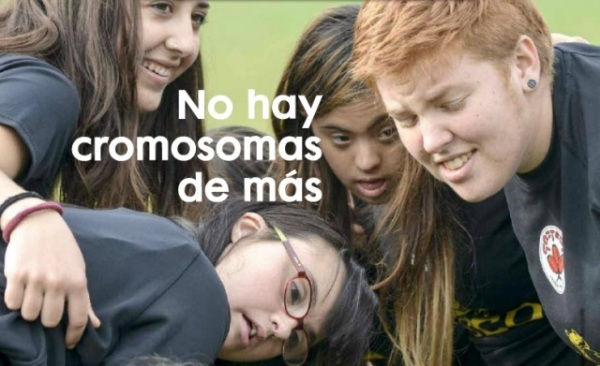 nohaycromomas