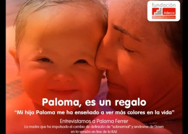 PalomaFerrer