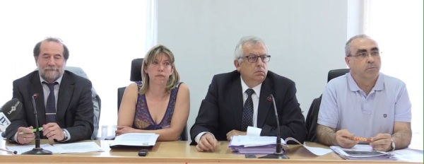 solcom-absolucion-padres-ruben-calleja