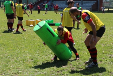 Rugby&Values_30_05_2015 (28) (FILEminimizer)