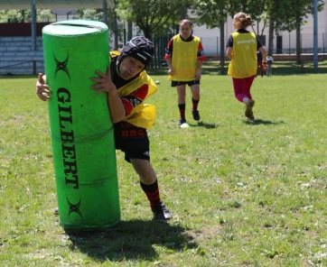 Rugby&Values_30_05_2015 (29) (FILEminimizer)