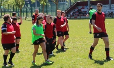 Rugby&Values_30_05_2015 (34) (FILEminimizer)