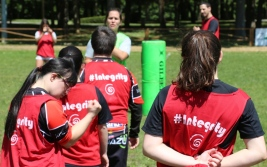Rugby&Values_30_05_2015 (39) (FILEminimizer)