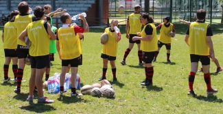 Rugby&Values_30_05_2015 (41) (FILEminimizer)