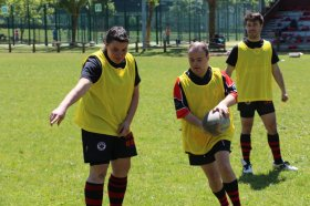 Rugby&Values_30_05_2015 (51) (FILEminimizer)