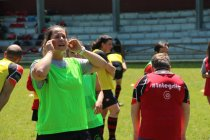 Rugby&Values_30_05_2015 (64) (FILEminimizer)