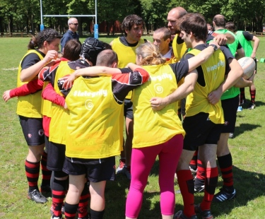 Rugby&Values_30_05_2015 (73) (FILEminimizer)