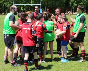 Rugby&Values_30_05_2015 (74) (FILEminimizer)