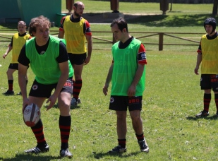 Rugby&Values_30_05_2015 (75) (FILEminimizer)
