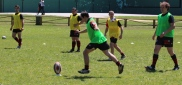 Rugby&Values_30_05_2015 (77) (FILEminimizer)