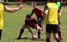 Rugby&Values_30_05_2015 (78) (FILEminimizer)