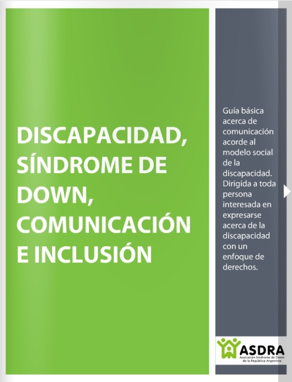 comunicacionASDRA