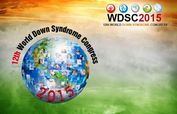 wdsc2015