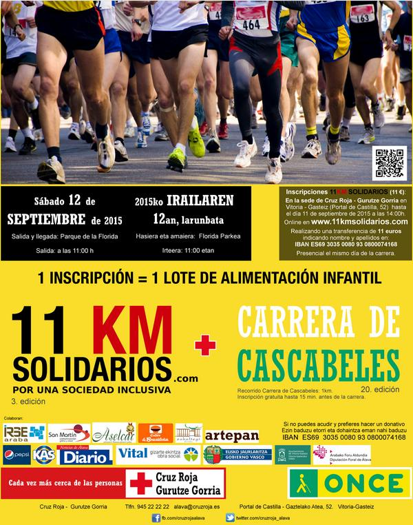 cascabeloro2015