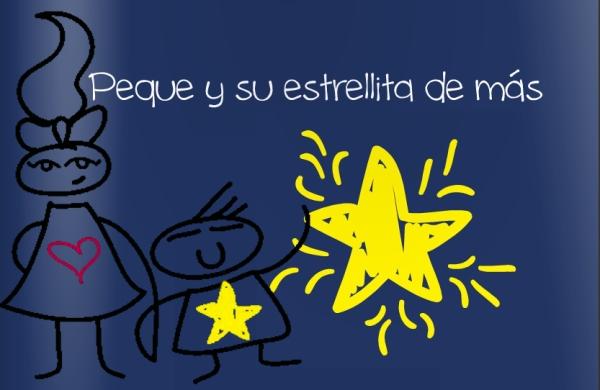 peque1