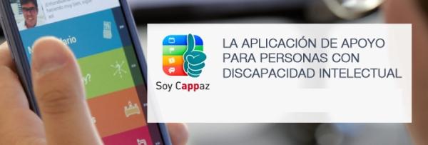 soycappaz1