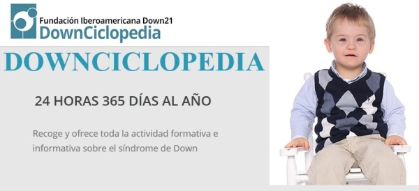 downciclopedia