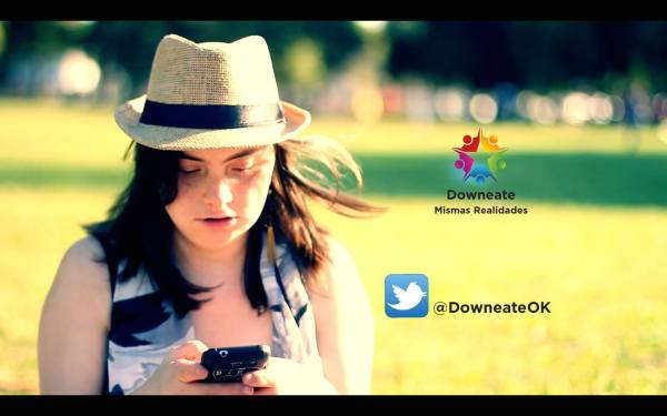downeate