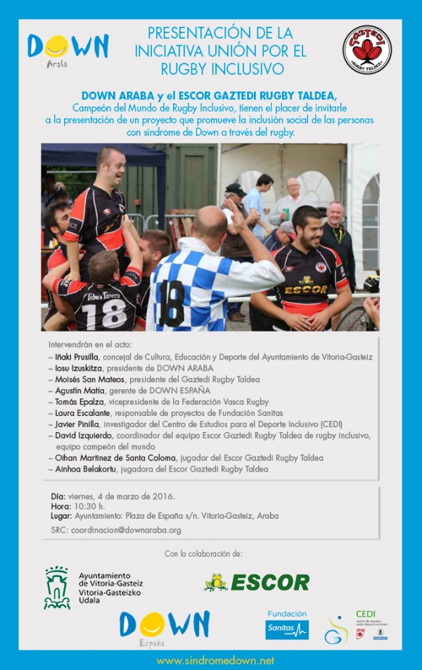 Rugbyinclusivo1