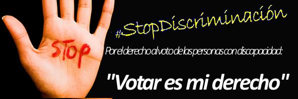 stop_mano