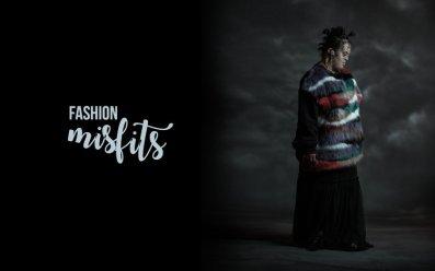 Fashion-Misfits