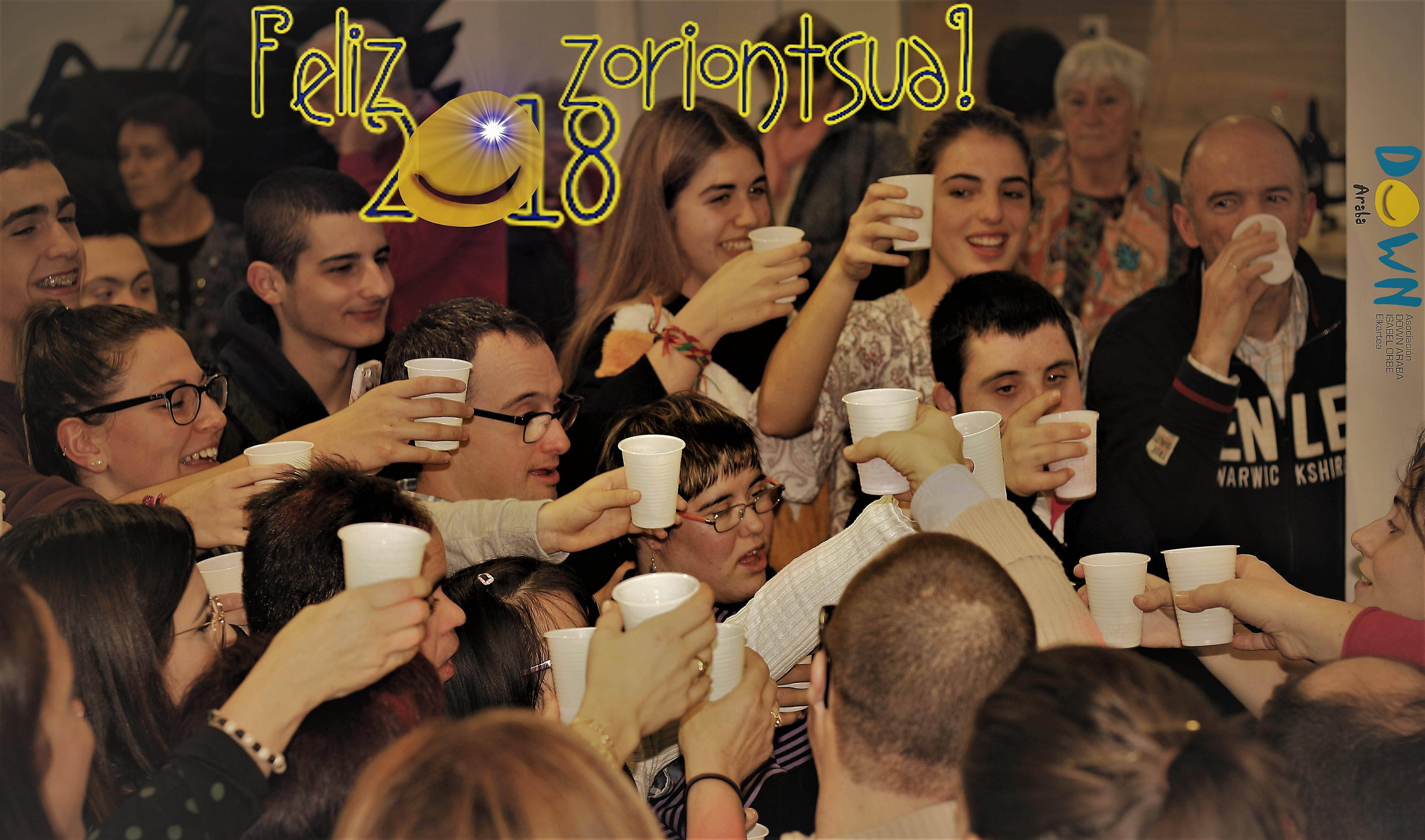 Zorionak2018-3.png
